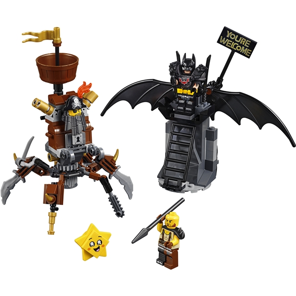 Batman_metallskägget_70836