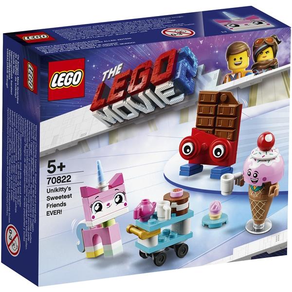 70822_Lego