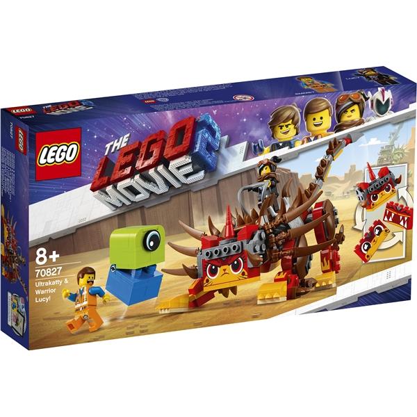70827_Krigar_Lucy_Lego