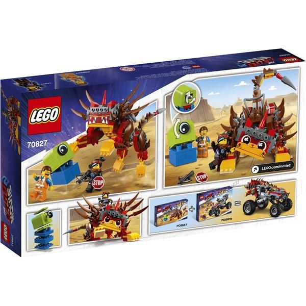 70827_Lucy_Krigar_Lego_Movie2