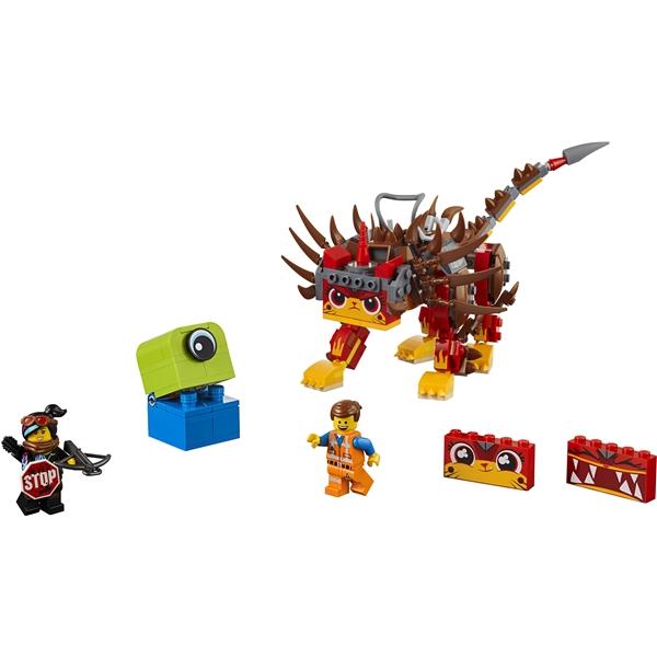 70827_Lego_movie_2