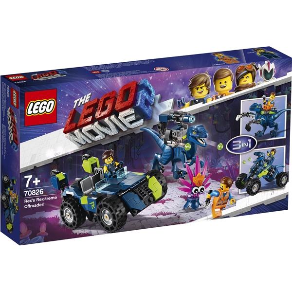 70826_Lego_Movie2