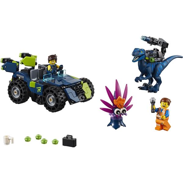 70826_Lego_movie2_Terrängbil
