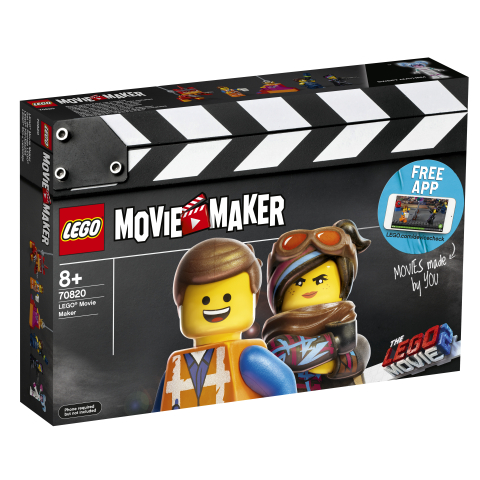 70820-lego_Movie2_Maker