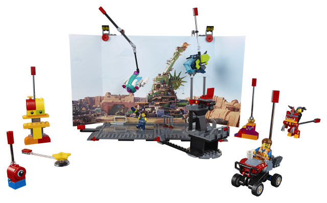 70820_lego_Movie_maker