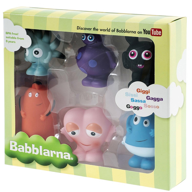 babblarna_plastfigurer_gs_mix_6-pack_7-10_cm