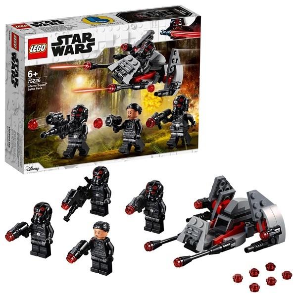 75226_Lego_star_Wars_Inferno_Battle_pack