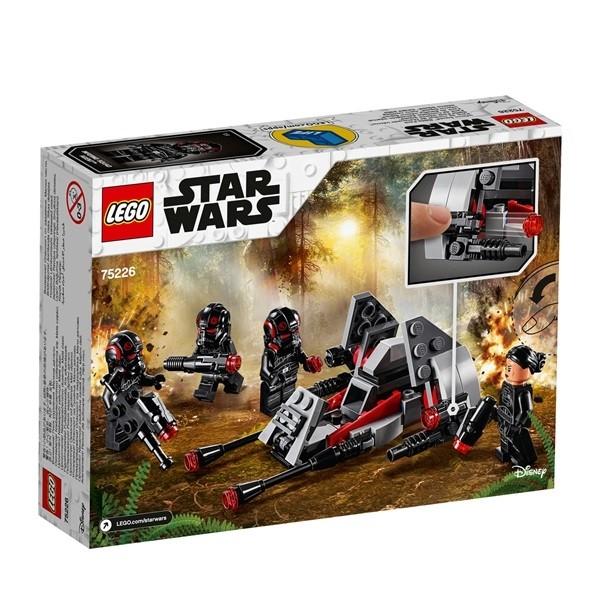 75226_lego_Starwars_Battle