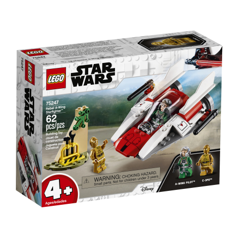 75247_Lego_star-Wars_Rebel_A-Wing_Starfighter