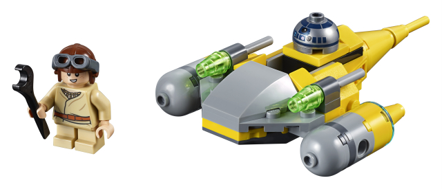 Lego_Star-Wars_75223_Microfighter
