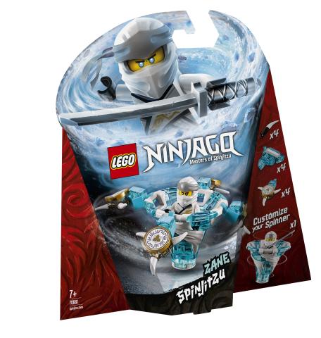 70661_Lego_Ninjago_Zane
