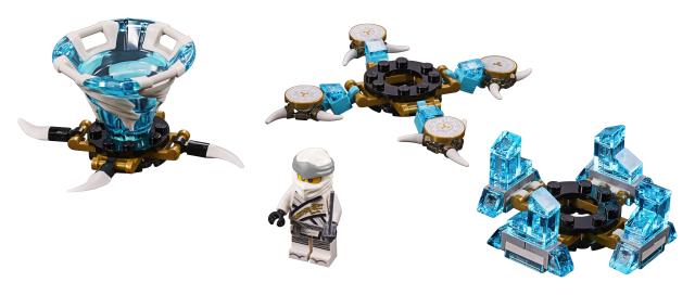 Zane_Ninjago_Lego_70661