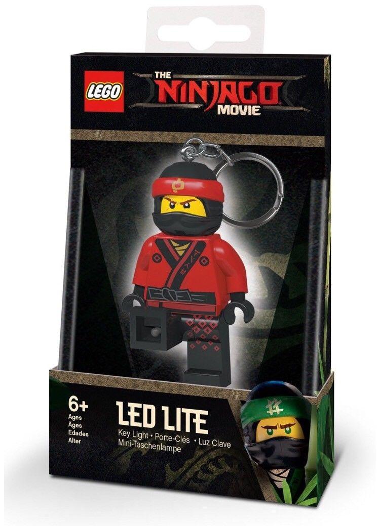 Ninjago_Led_Lite