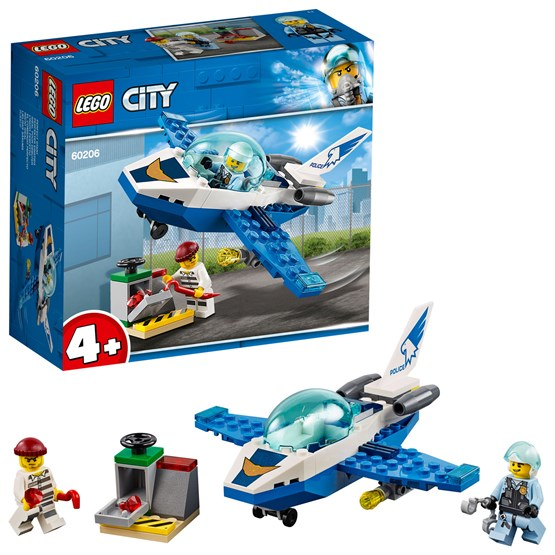 lego-city-police-60206-luftpolisens-jetpatrull