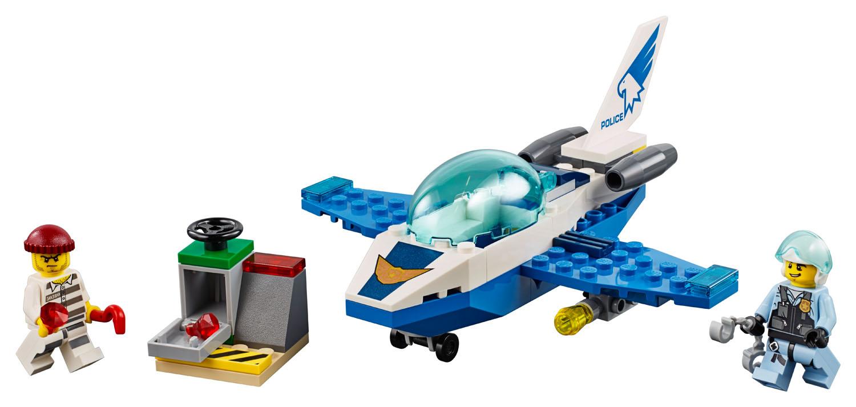 lego-city-police-60206-luftpolisens-jetpatrull_lego