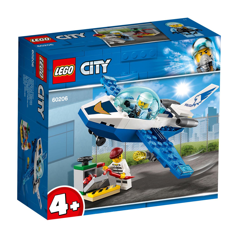 lego-city-police-60206-luftpolisens-jetpatrull_Jetpatrull