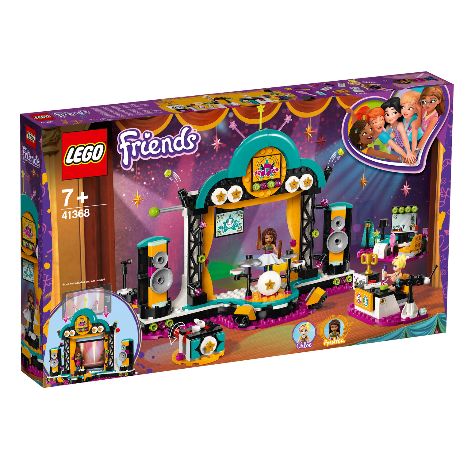 lego-friends-41368-andreas-talangshow