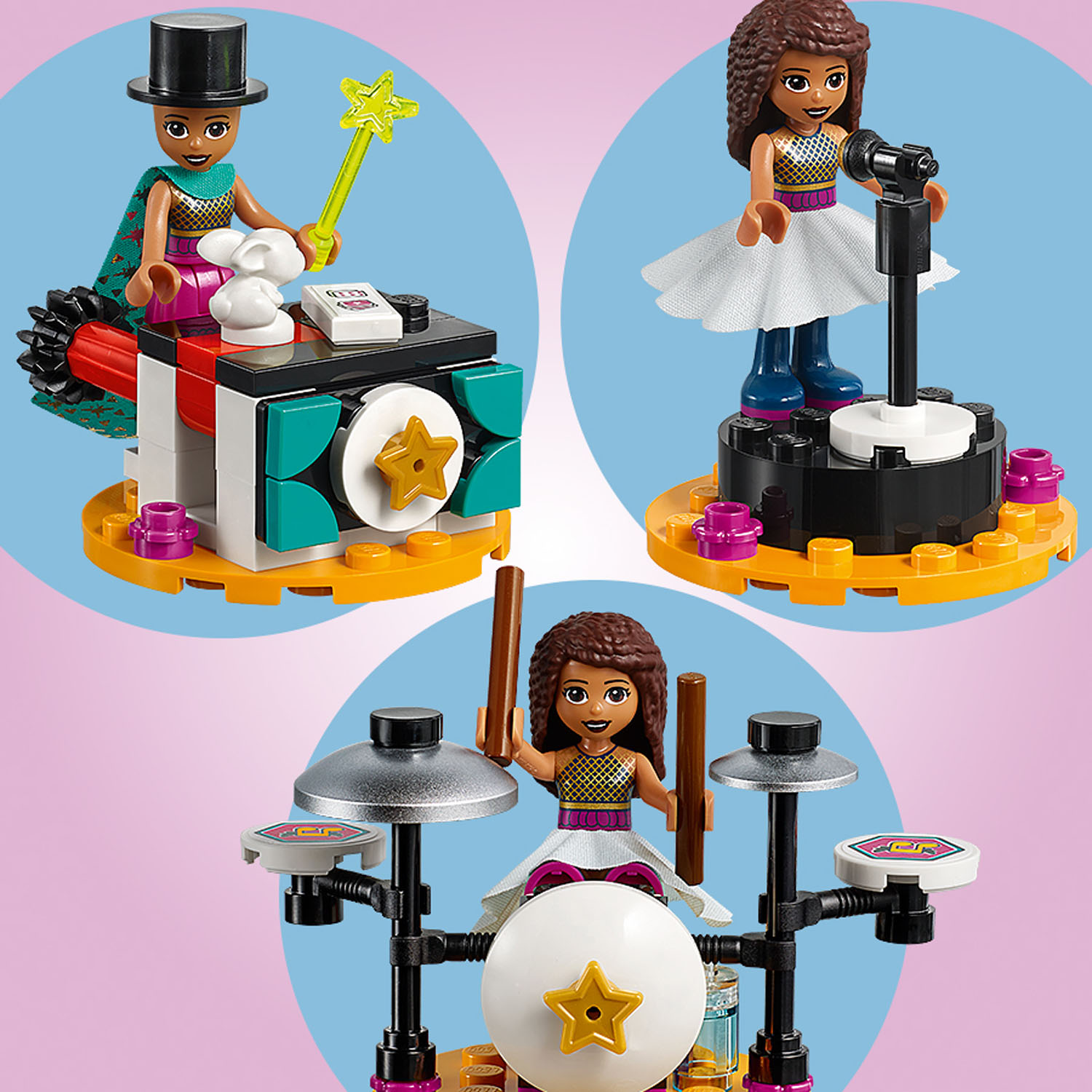 lego-friends-41368-andreas-talangshow_1
