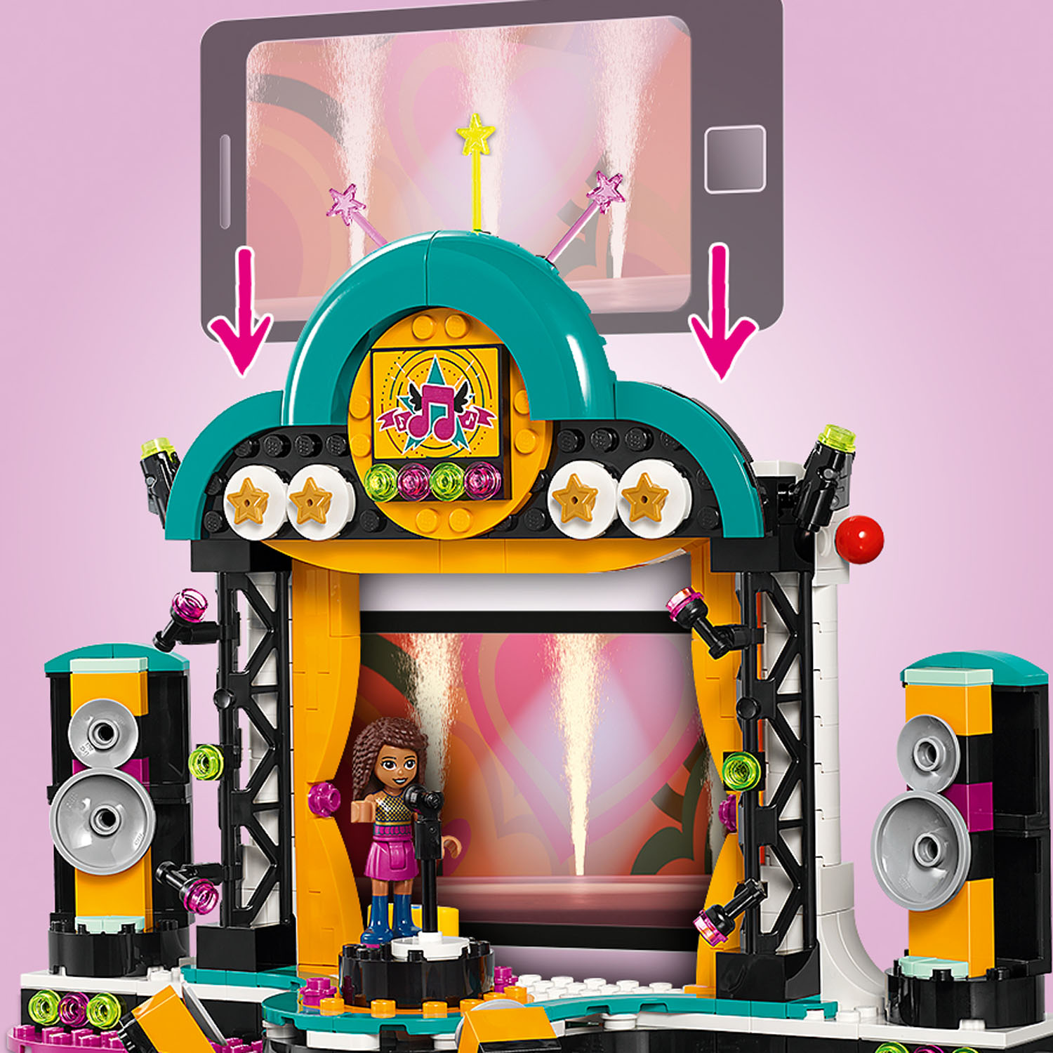 lego-friends-41368-andreas-talangshow_5