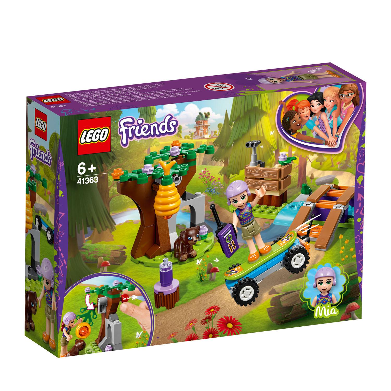 lego-friends-41363-mias-skogsaventyr