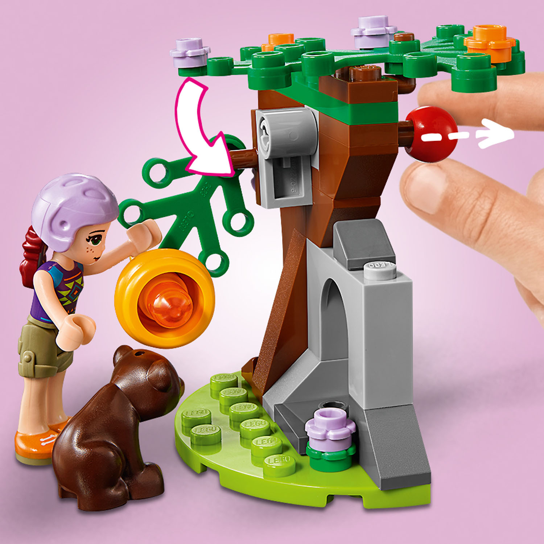 lego-friends-41363-mias-skogsaventyr_1