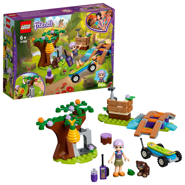 lego-friends-41363-mias-skogsaventyr_4