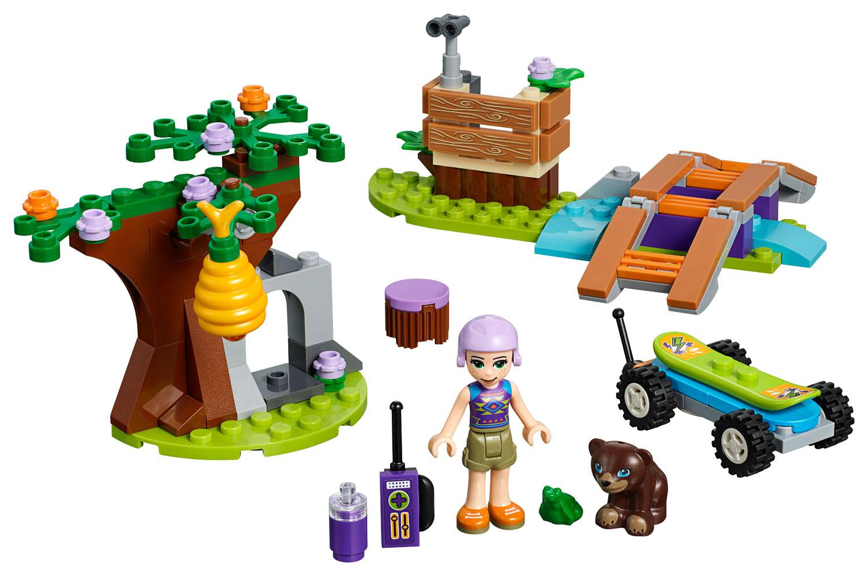 lego-friends-41363-mias-skogsaventyr_5