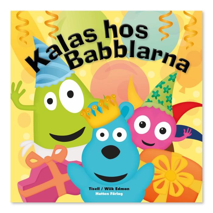 babblarna_kalas_hos_babblarna