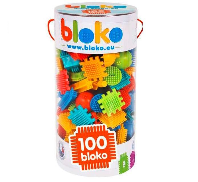25006001_Bloko