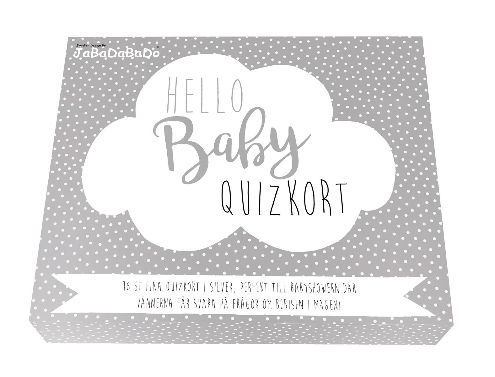 b2202_babyshower_Quizkort