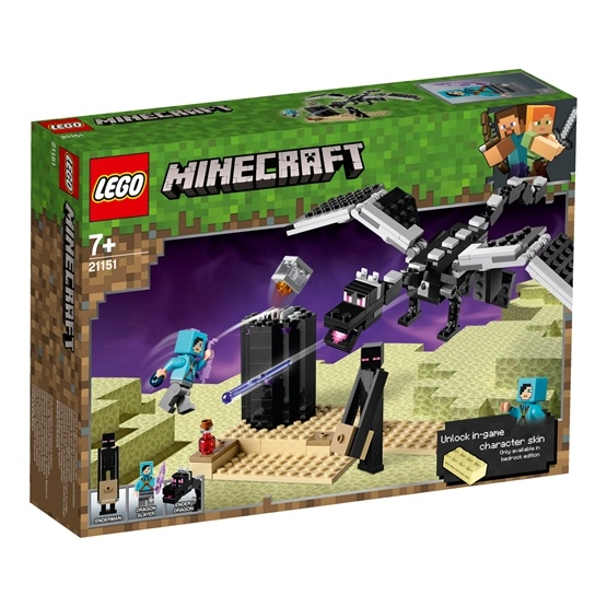 lego-minecraft-21151-end-striden