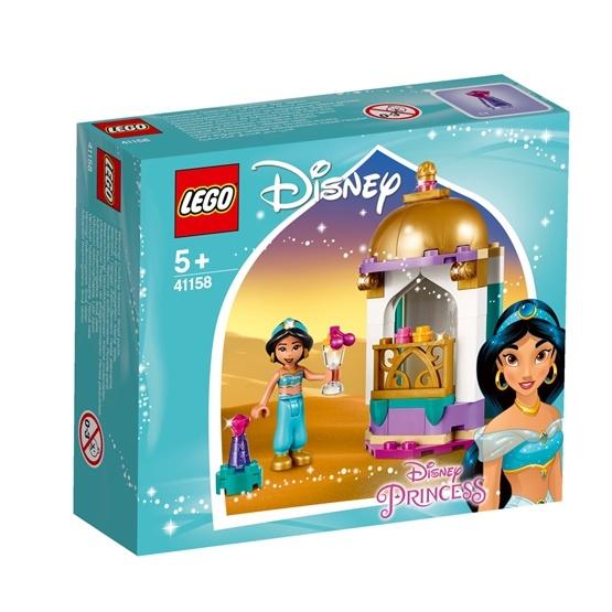 lego-disney-princess-41158-jasmines-lilla-torn