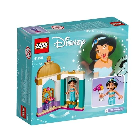 lego-disney-princess-41158-jasmines-lilla-torn_1