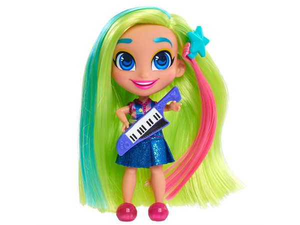 hairdorables-dolls-season-1 (4)