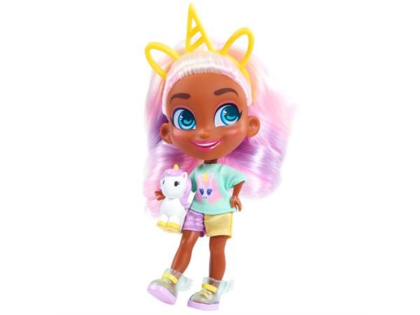hairdorables-dolls-season-1 (3)