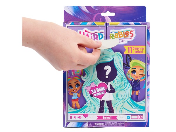 hairdorables-dolls-season-1 (1)