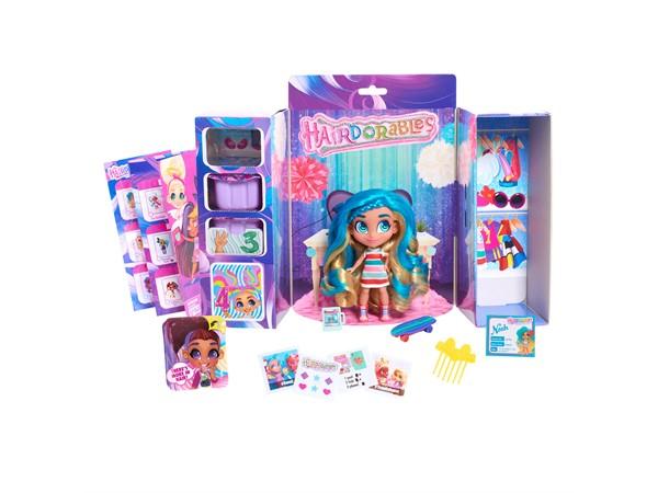 hairdorables-dolls-season-1 (2)