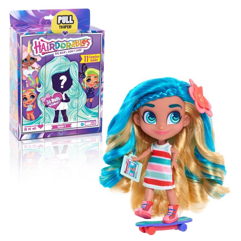 hairdorables-dolls-season-1