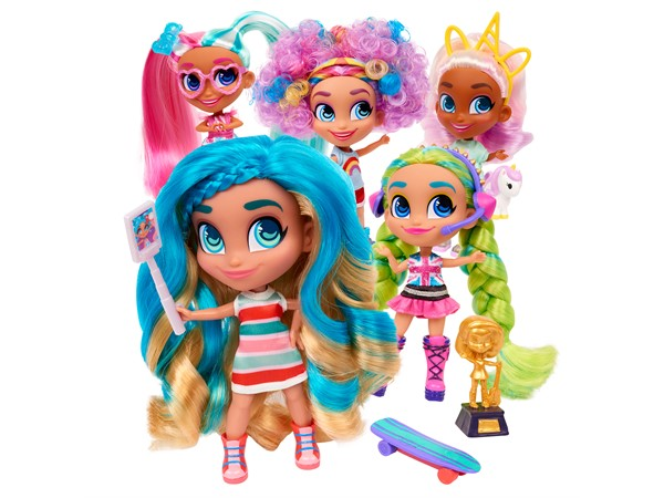 hairdorables-dolls-season-1 (7)
