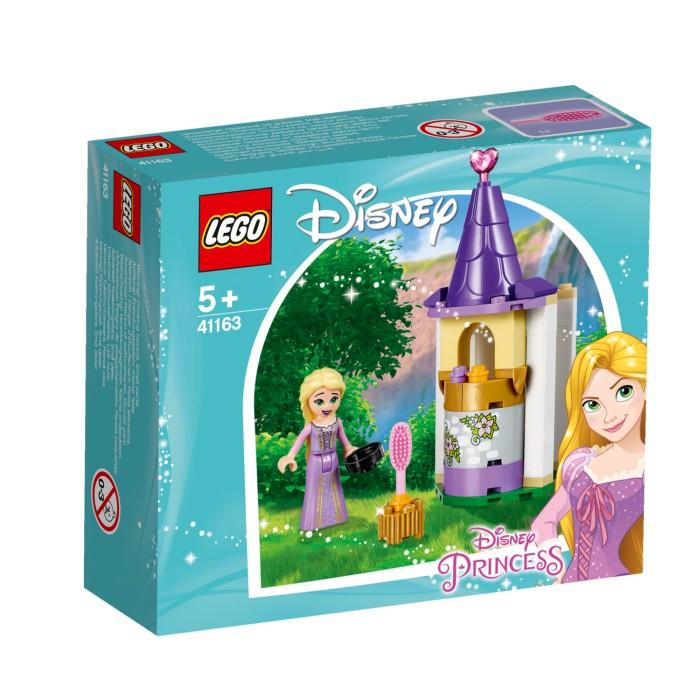 lego-disney-princess-41163-rapunzels-lilla-torn-0