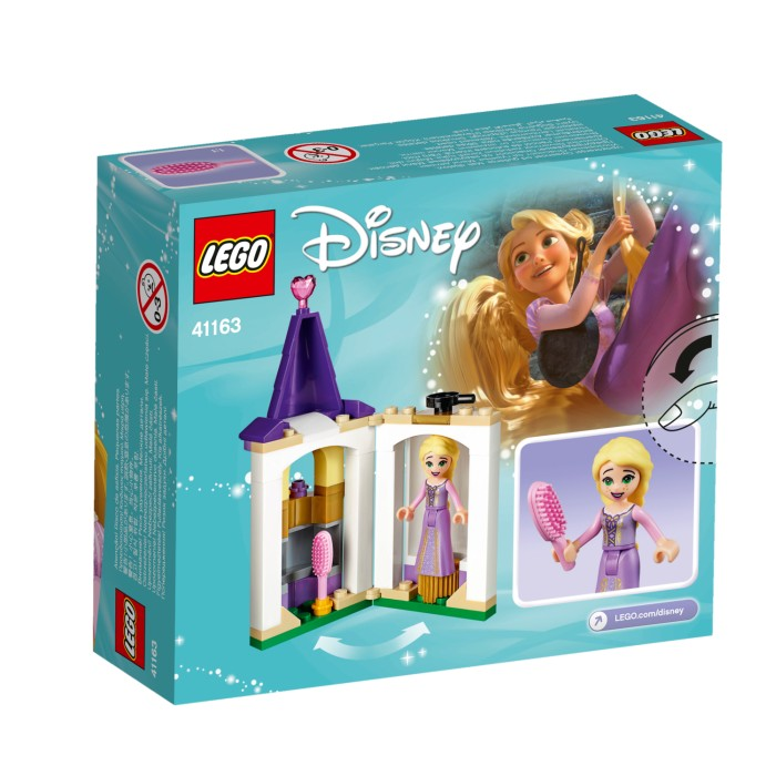 lego-disney-princess-41163-rapunzels-lilla-torn-1