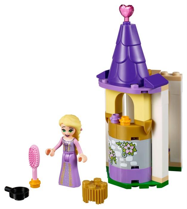 lego-disney-princess-41163-rapunzels-lilla-torn-2
