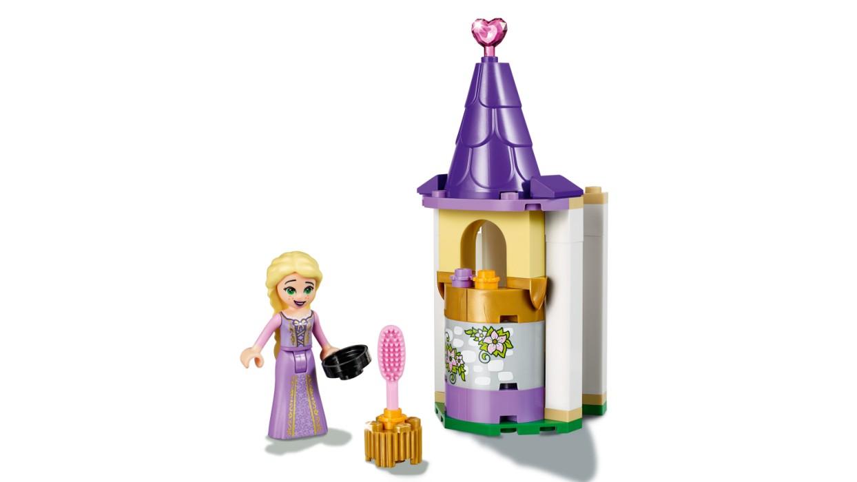 lego-disney-princess-41163-rapunzels-lilla-torn-3