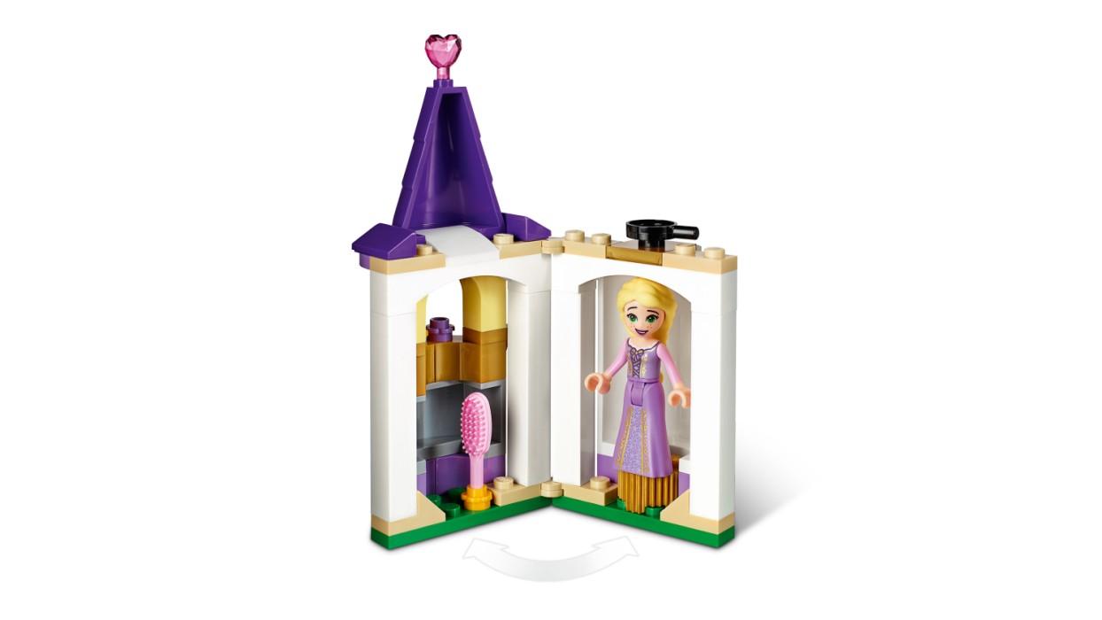 lego-disney-princess-41163-rapunzels-lilla-torn-4