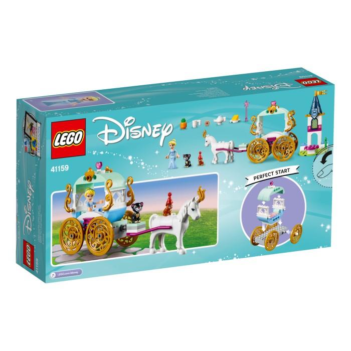lego-disney-princess-41159-askungens-vagnfard-1