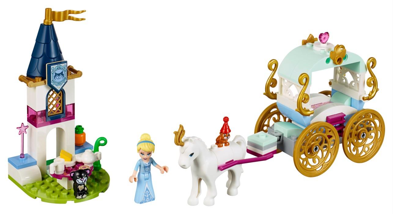 lego-disney-princess-41159-askungens-vagnfard-2