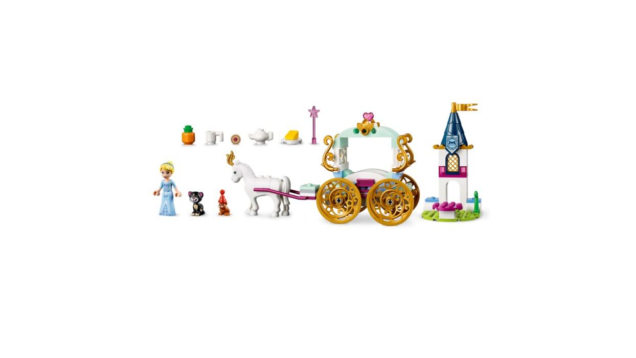 lego-disney-princess-41159-askungens-vagnfard-3