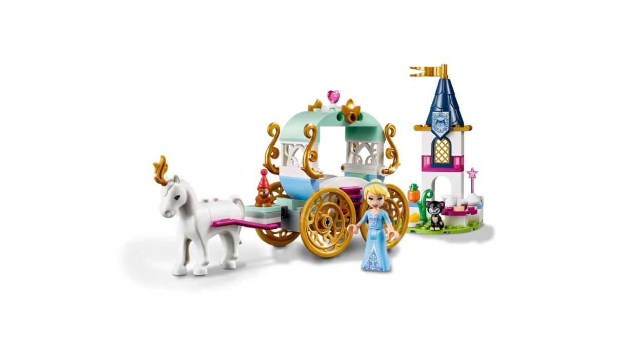 lego-disney-princess-41159-askungens-vagnfard-4