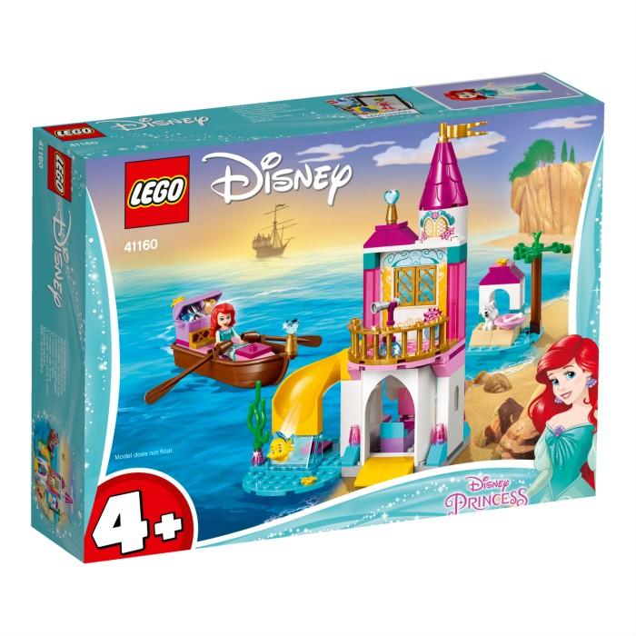 lego-disney-princess-41160-ariels-slott-vid-havet-0