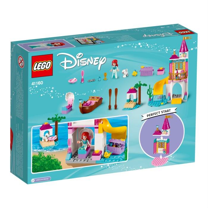lego-disney-princess-41160-ariels-slott-vid-havet-1